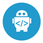 ربات دستیار مدیر حرفه ای لاین استور