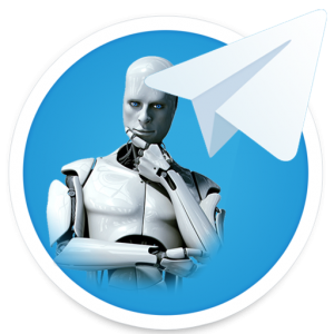 سفارش ربات تلگرام