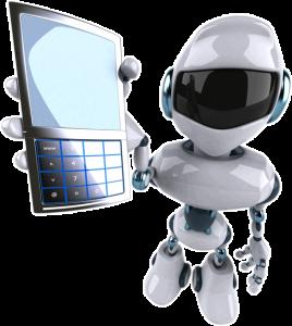 طراحی-ربات-های-تلگرام