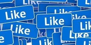 لایک های فیسبوک را از راه صحیح افزایش دهید۵