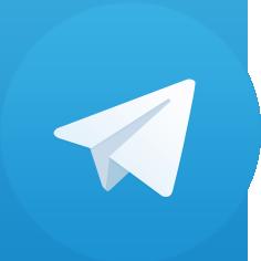 پشتیبانی تلگرامی لاین استور