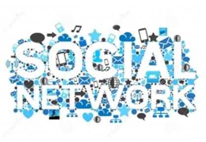 پنج فرصت در شبکه های اجتماعی