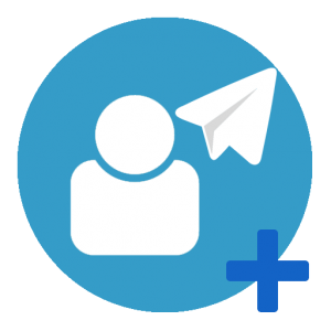 افزایش ممبر تلگرام لاین استور