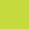 اینستاگرام در لاین استور