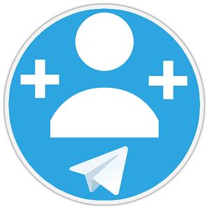 تبلیغات در کانال های تلگرام در لاین استور