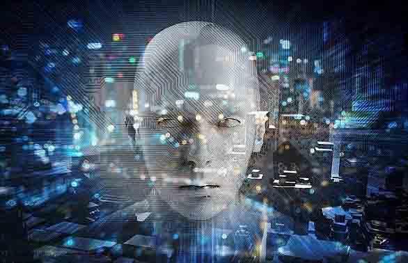 هوش مصنوعی و آینده ما در لاین استور