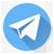 تلگرام - لاین استور