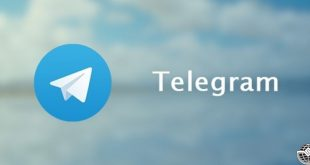 ممبر تلگرام۱.لاین استور