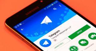 تلگرام.لاین استور۱۰
