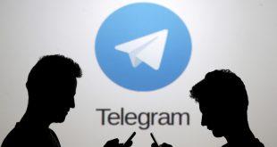 تلگرام.لاین استور۱۱
