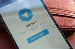 تلگرام.لاین استور۱۴