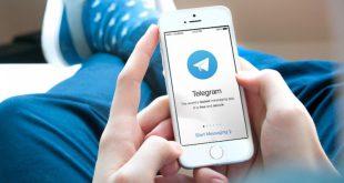 تلگرام.لاین استور۲