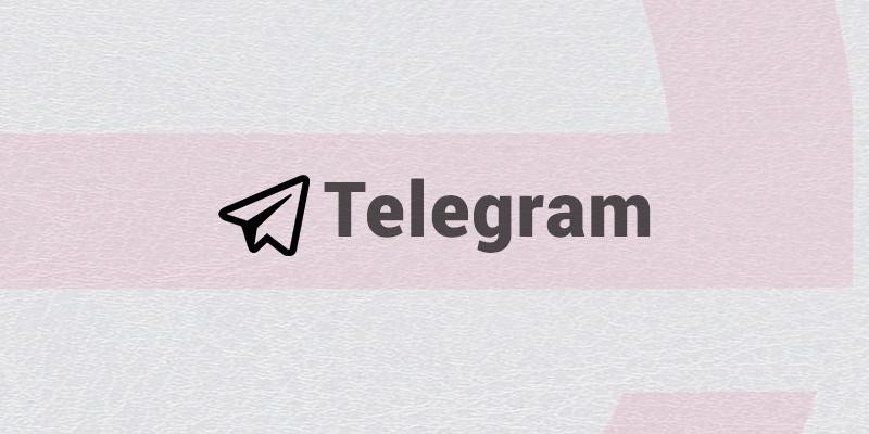 تلگرام.لاین استور۶