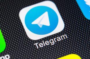 تلگرام.لاین استور۸