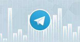 تلگرام.لاین استور۹