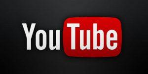 افزایش ویو ویدیو