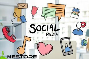 social-media-tips-minنقش تولید محتوا در سوشال مدیا