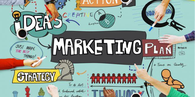 روشهای تبلیغات برای کسب و کارها