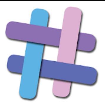 بهترین اپلیکیشن ها برای ساخت هشتگ #