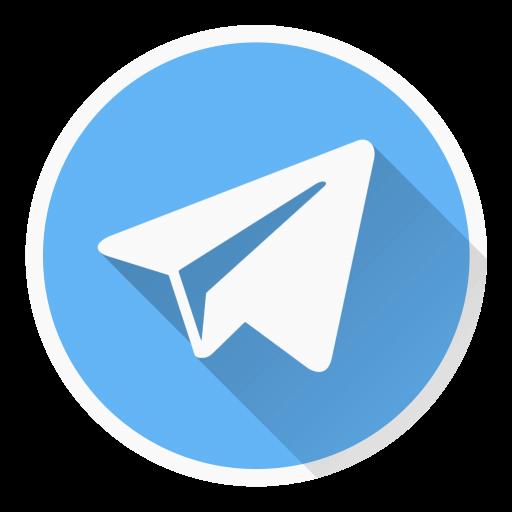 تلگرام لاین استور