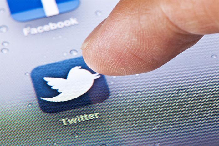 استفاده از توییتر برای بازاریابی در کسب و کار