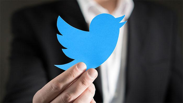 استفاده از توییتر برای بازاریابی در کسب و کار۳