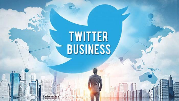 استفاده از توییتر برای بازاریابی در کسب و کار۴