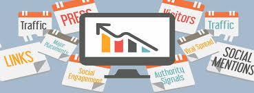 استفاده از توییتر برای بازاریابی در کسب و کار۶