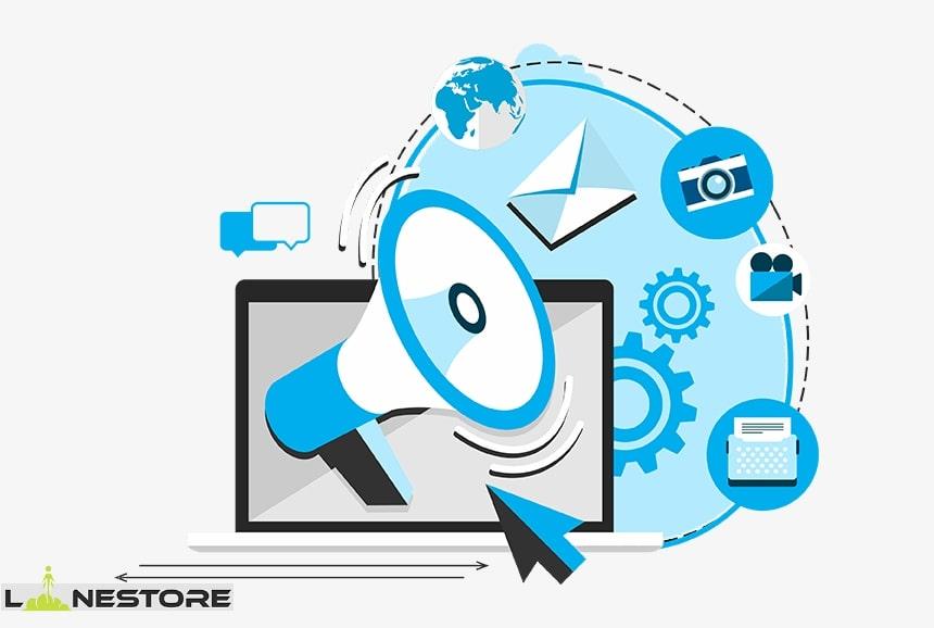 استخدام دیجیتال مارکتینگ در مشهد