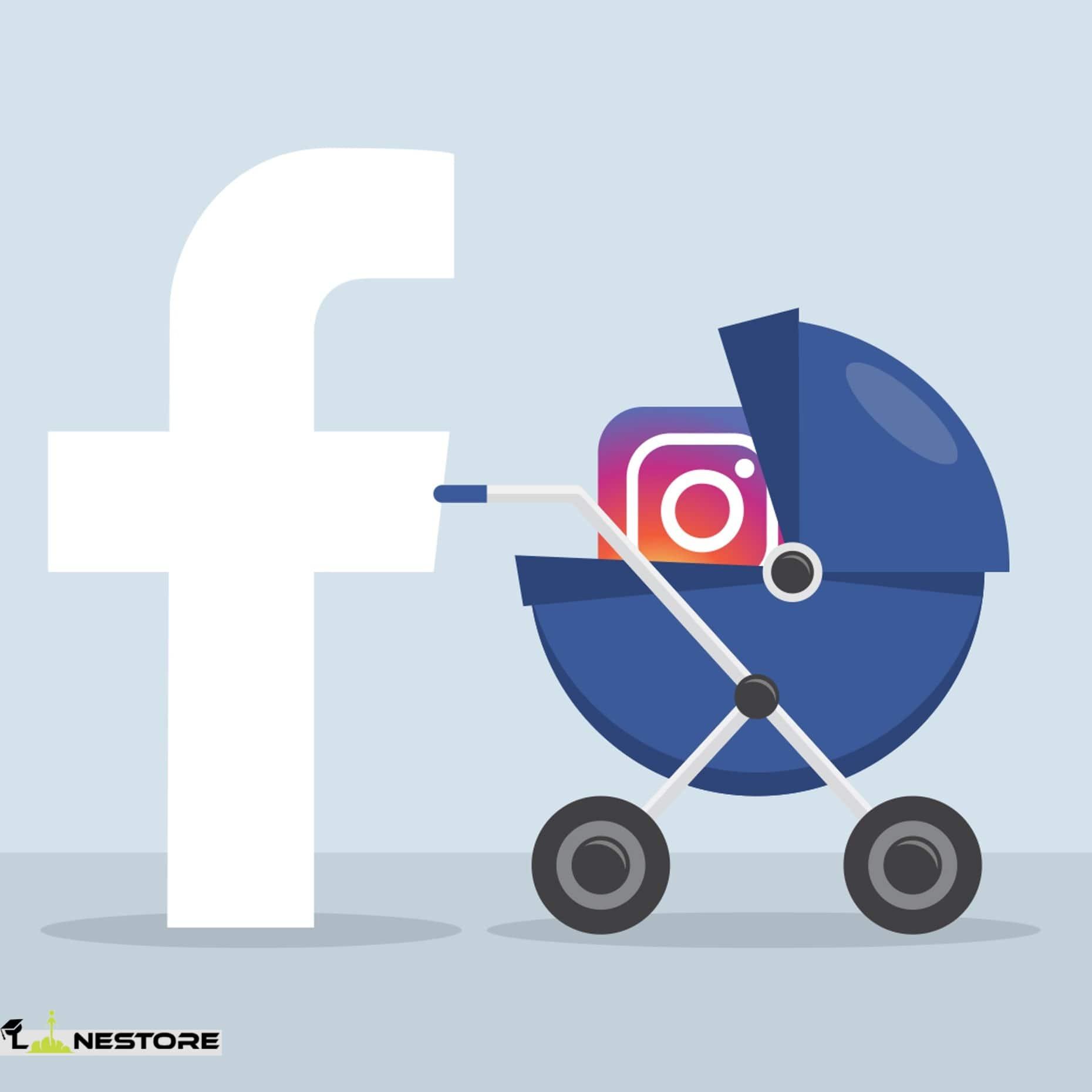 بازاریابی در سایت ها بهتر است یا در شبکه های اجتماعی؟