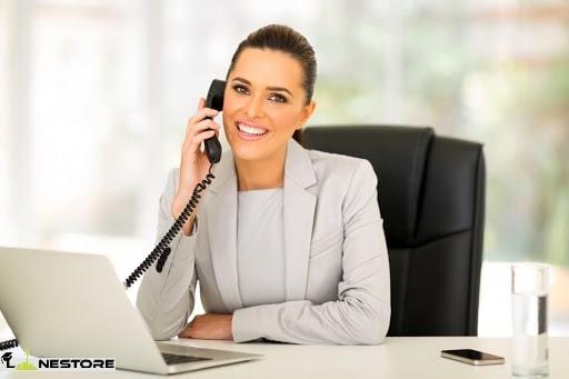 برخورد صحیح با مشتریان ناراضی