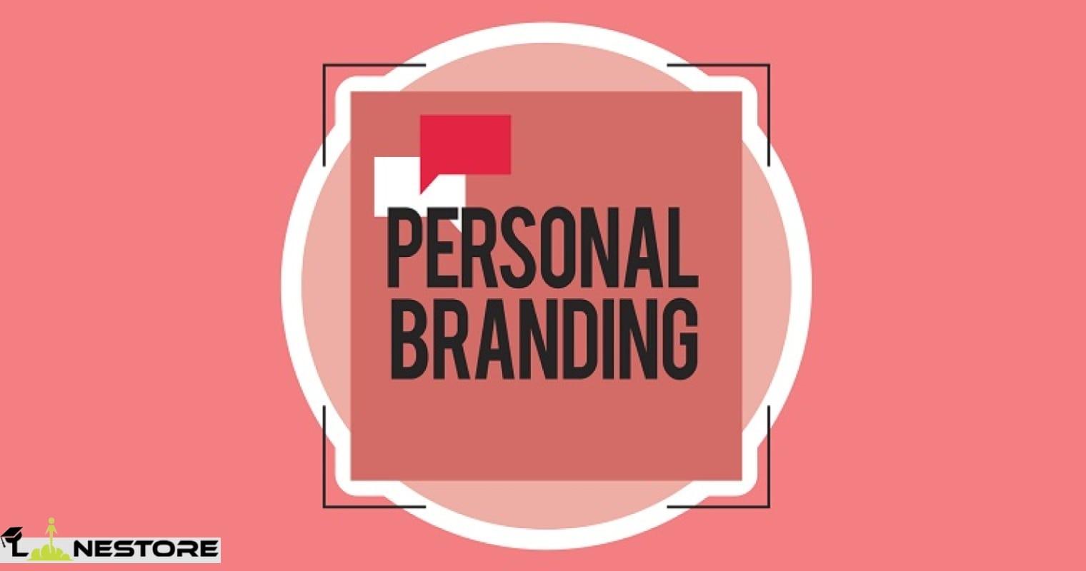برند سازی شخصی (Personal Branding) در کسب و کار چه اهمیتی دارد؟