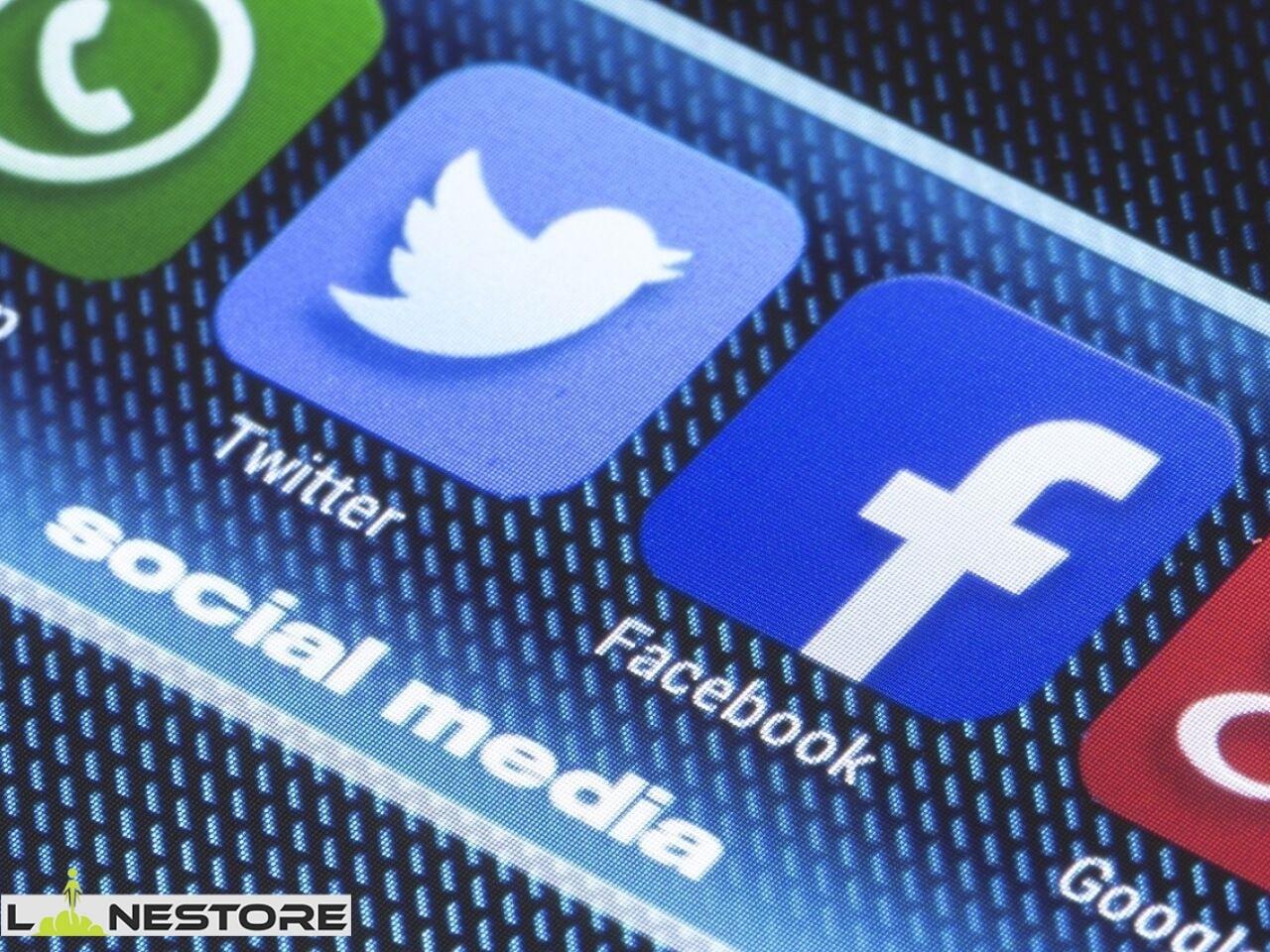 آیا شبکه های اجتماعی توانسته اند بر جنبش های سیاسی اثرگذار باشند؟