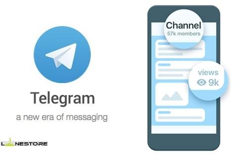 بهترین روش افزایش ممبر کانال تلگرام