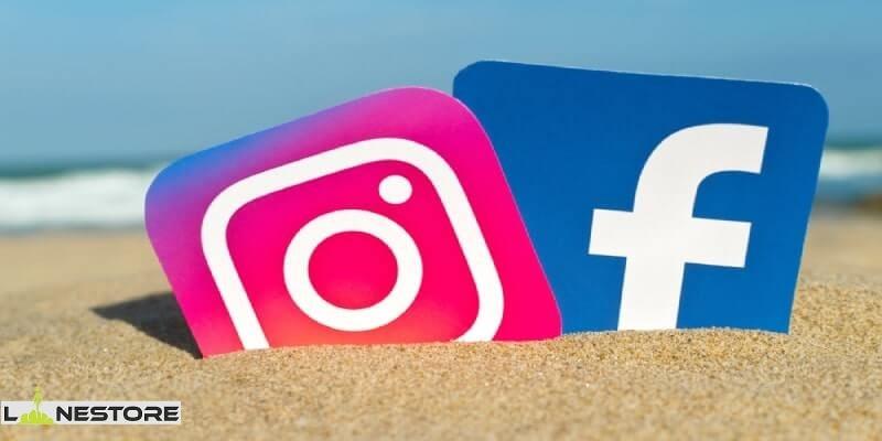 شبکه های اجتماعی چه فرصت هایی را برای کاربران ایجاد می کنند؟