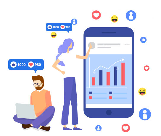 چند رسانه ای بودن شبکه های اجتماعی به چه معناست؟