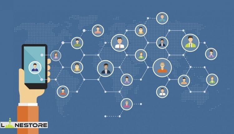 چه عواملی باعث موفقیت بازاریابی ویروسی می شوند؟