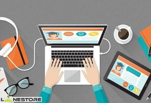 چگونه آموزش های آنلاین موفقی داشته باشیم؟
