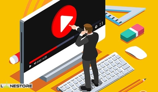 چگونه به یک مشاور تبلیغات مجازی تبدیل شوم؟