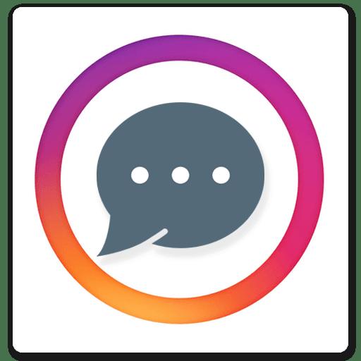 چگونه می توانم کامنت های پستم را افزایش دهم؟