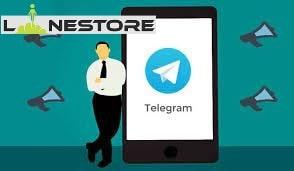 خریدن ممبر تلگرام ارزان