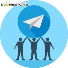 همیت-تلگرام-و-خرید-ممبر-واقعی-تلگرام
