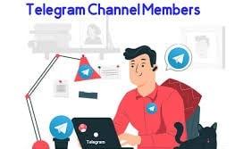 خریدن-ممبر-کانال-تلگرام