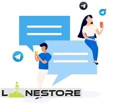 خرید-ممبرو-اعضا-با-کیفیت-تلگرام-