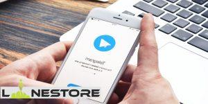 خرید ممبر با کیفیت تلگرام