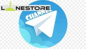 خرید-ممبر-واقعی-برای-کانال-تلگرام-
