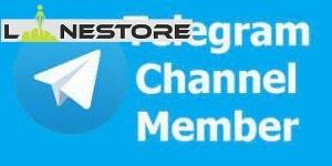 خرید-ممبر-واقعی-کانال-تلگرام-