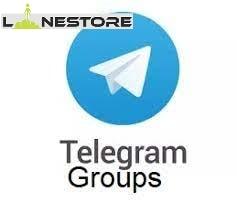 خرید-ممبر-واقعی-گروه-و-کانال-تلگرام