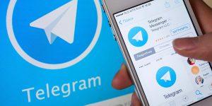افزایش ممبر واقعی تلگرام