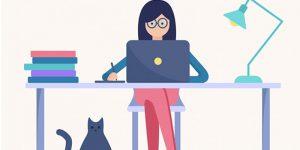 پنل و کسب درآمد شبکه های اجتماعی